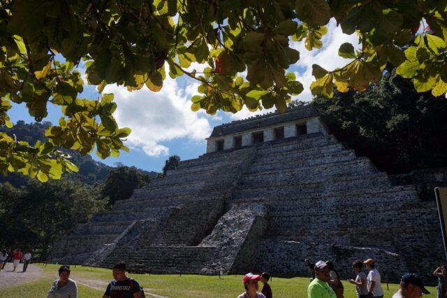 palenque15