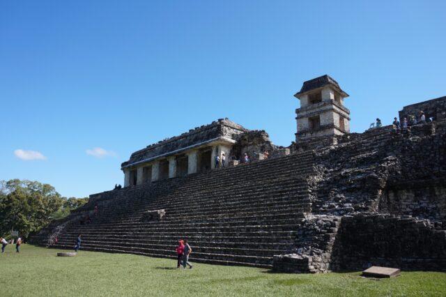 palenque16