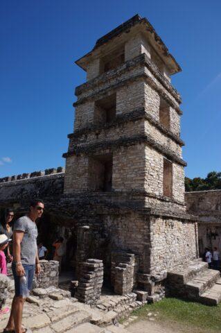 palenque19