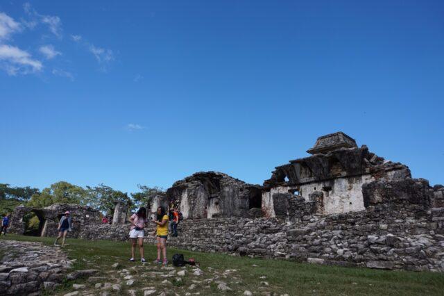 palenque20