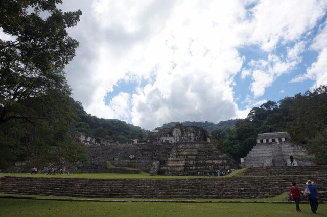 palenque23