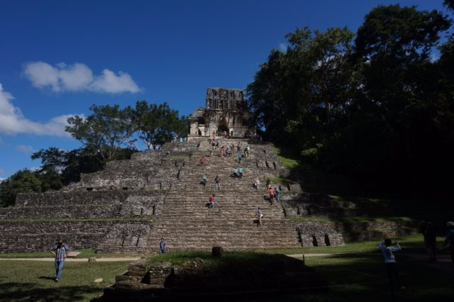 palenque28