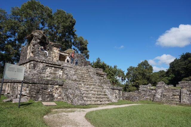 palenque29