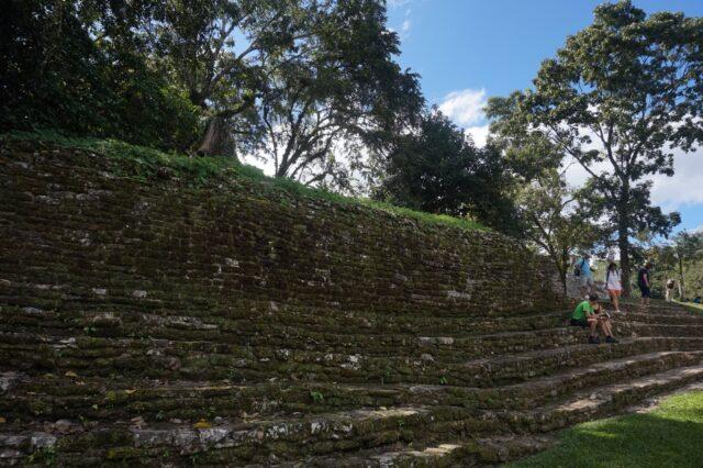 palenque30