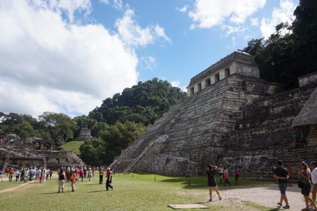 palenque32