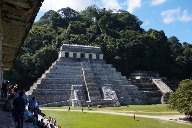palenque35