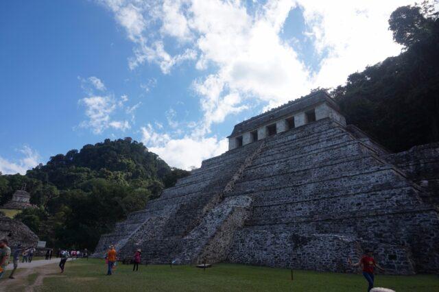 palenque36