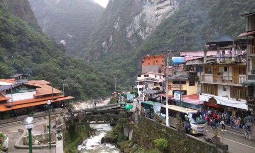 aguas-calientes1