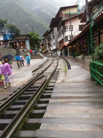 aguas-calientes6
