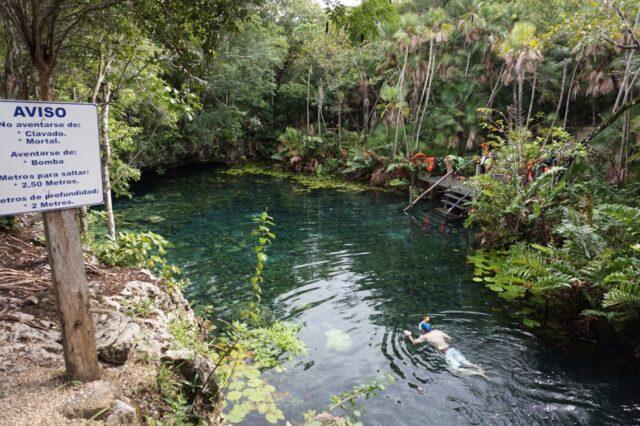 cenote-nicte-ha3