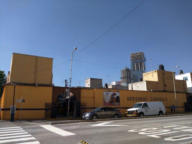 ciudadela1