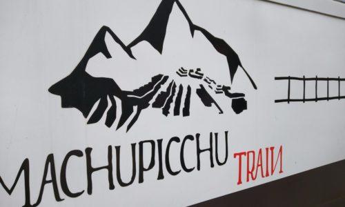 go-to-machupicchu1