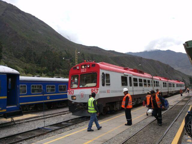 inka-rail3