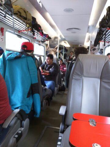 inka-rail4