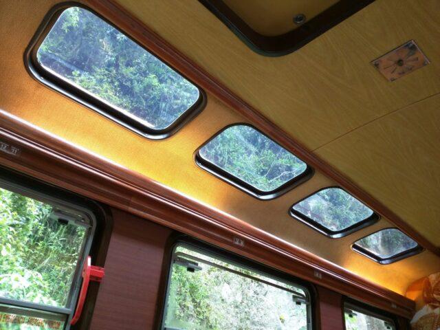 inka-rail5