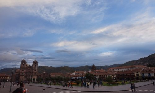 love-cusco1