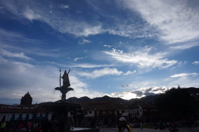 love-cusco16
