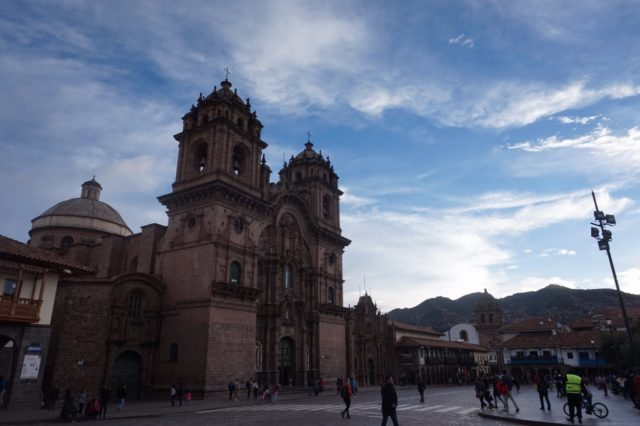 love-cusco2