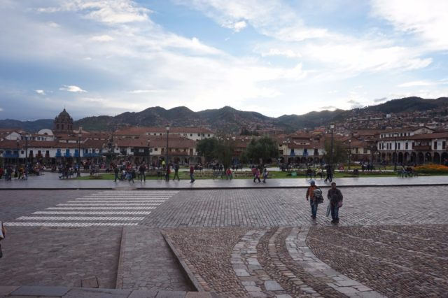 love-cusco4