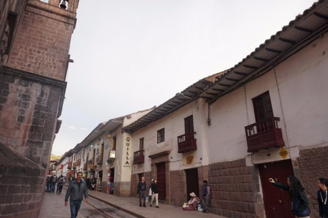 love-cusco6