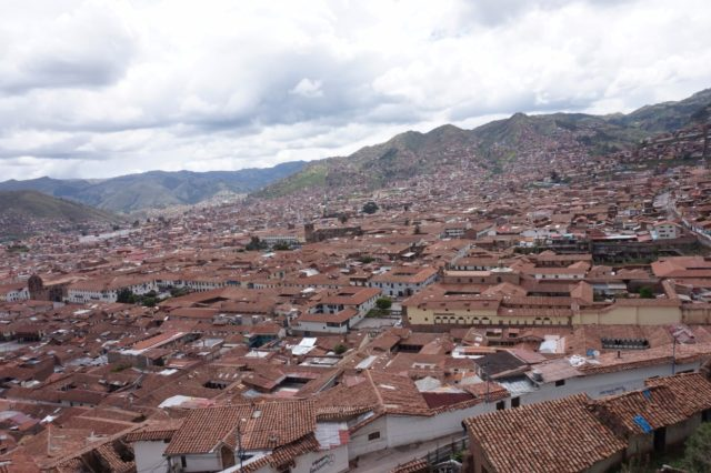 love-cusco9