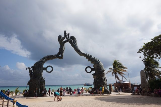 playa-del-carmen6