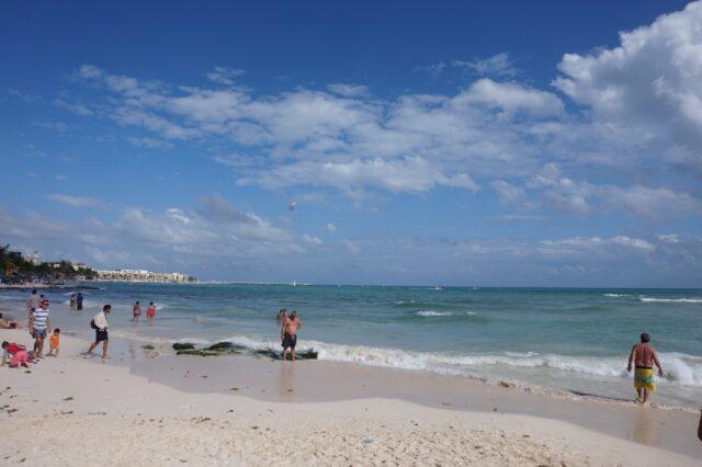playa-del-carmen7