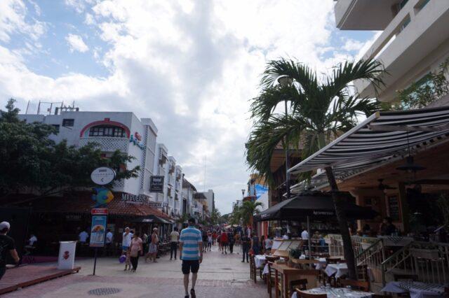 playa-del-carmen8