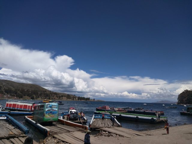 from-puno-to-lapaz5