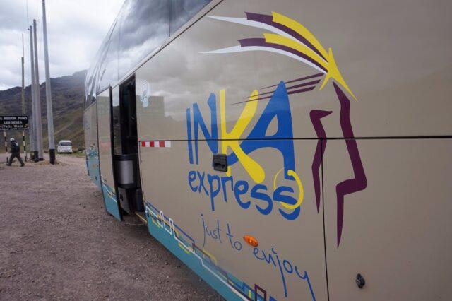 inka-express1