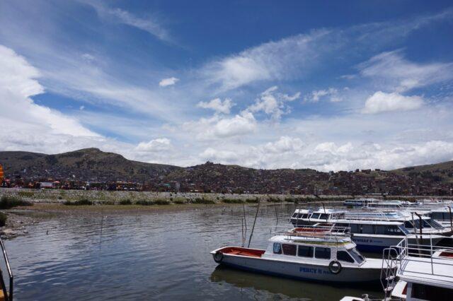 titicaca-tour1