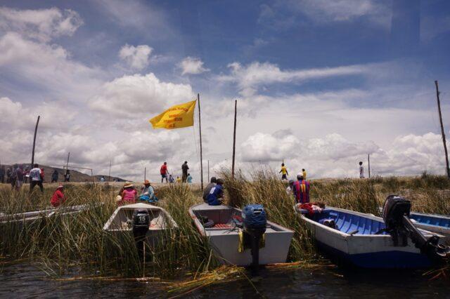titicaca-tour3