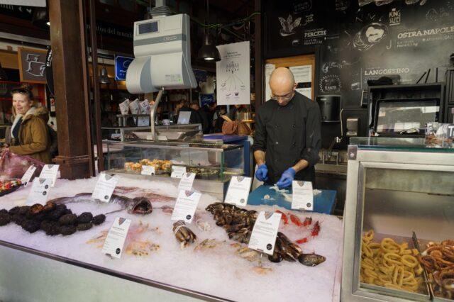 mercado-de-san-miguel21