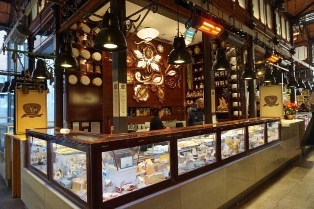 mercado-de-san-miguel22