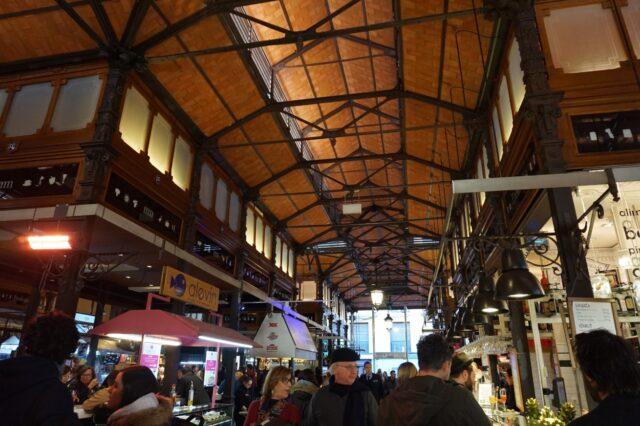 mercado-de-san-miguel23