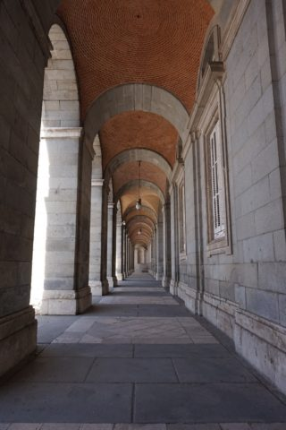 palacio-real-de-madrid11