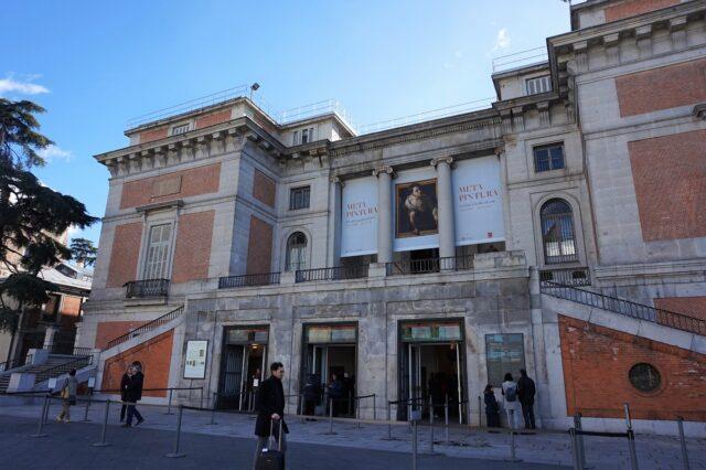 palacio-real-de-madrid2