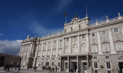 palacio-real-de-madrid4