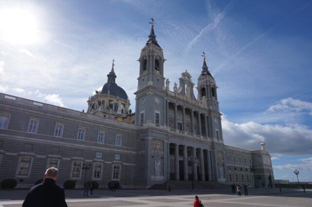 palacio-real-de-madrid5
