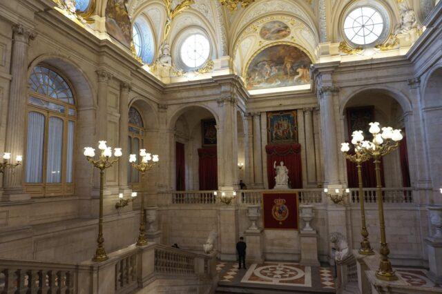 palacio-real-de-madrid7