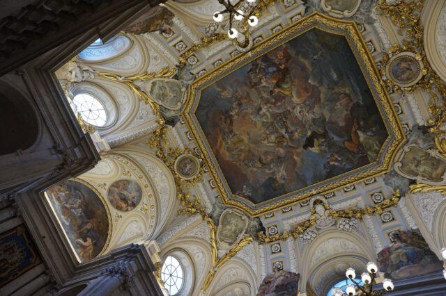 palacio-real-de-madrid8