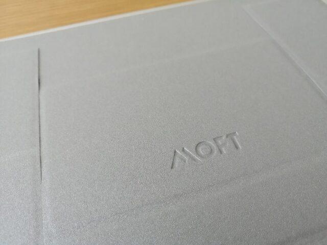 moft2